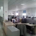 China Wuxi Minghao Automotive Parts Co.,Ltd. - Corner office
