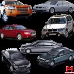 明豪专业配套欧洲、北美及国内外高端汽车行业客户