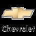 minghao_chevrolet