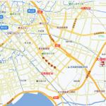 明豪地图7-区位概览图20130829