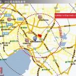 明豪地图9-商圈线地图20130901