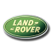 minghao_land_rover