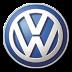 minghao_volkswagen