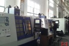 Minghao Equipment 12