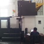 Minghao Equipment 13