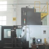 Minghao Equipment 16