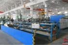 Minghao Equipment 18