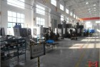Minghao Equipment 19