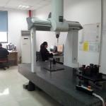 Minghao Equipment 3