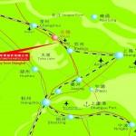 明豪地图12-中英文区位图20131212