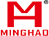 China Wuxi Minghao Automotive Parts Co.,Ltd.